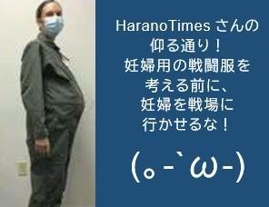 0000000 妊婦用軍服.jpg
