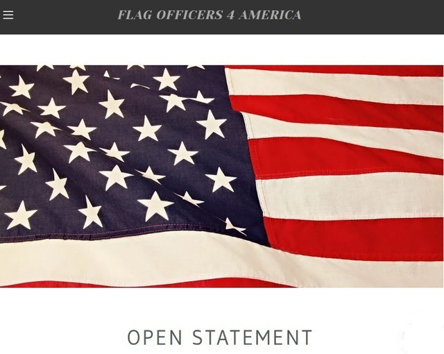 0000000 Flag Officers 4 America.jpg