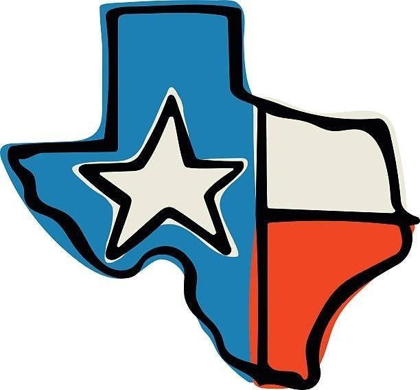 000000 テキサス州.jpg
