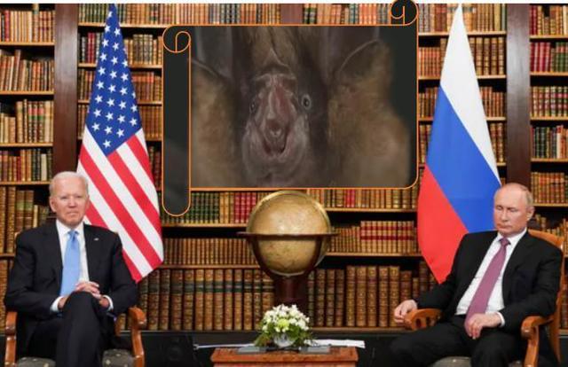 000000 プーチンとバイデン.jpg