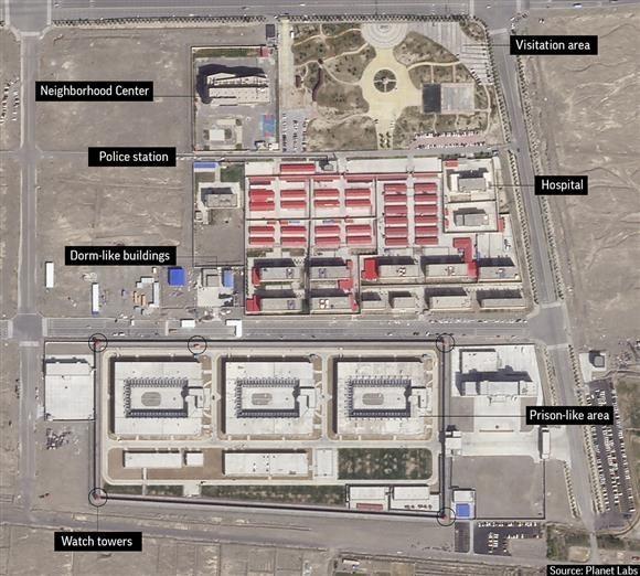 0000002 ウイグル人収容施設.jpg