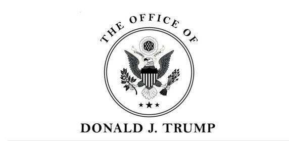 0000002 trump office.jpg