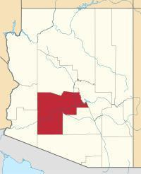 000001  マリコパ郡の位置地図.jpg