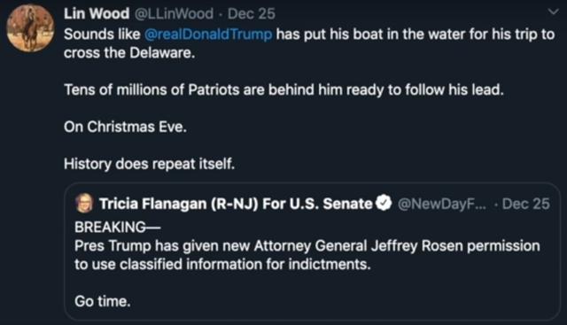 000001 リンウッド弁護士のTwitter1.png