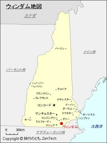 000001 Windam Location.jpg