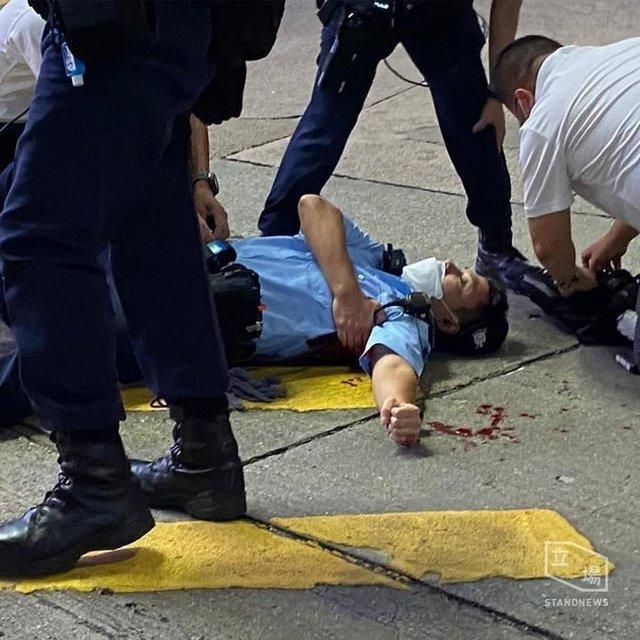 00000  香港警官刺殺未遂宿怨事件.jpg