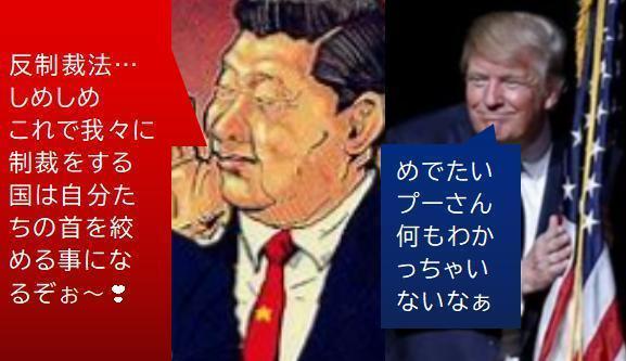 00000 反制裁法の巻.jpg