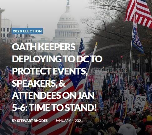 00000 Oath Keeper.jpg
