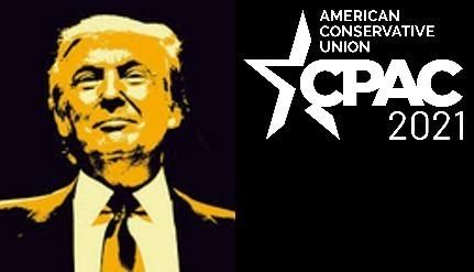00000 Trump in CPAC.jpg