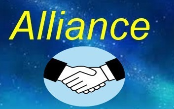 00000 alliance .jpg