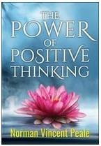 00000 power of positive thinking.jpg