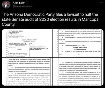 000003 民主党が訴訟で邪魔.jpg