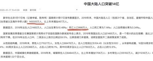 000007 中国の2019の死亡者数.jpg