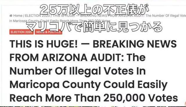 000009 25万以上の不正票が.jpg