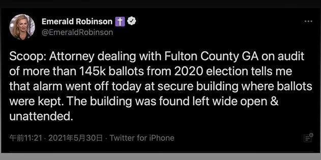 00001  Robinsonツイート1.jpg