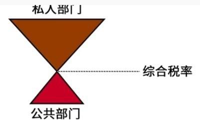 00001 解説図.jpg