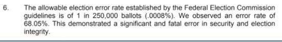 00001 誤作動の許容範囲は25万票に1票.png