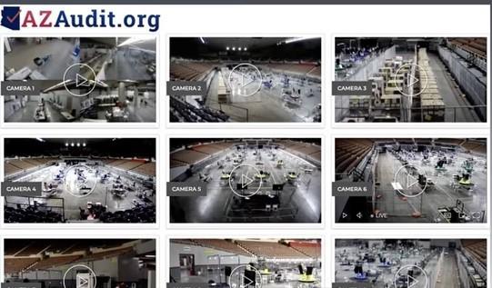 000012 アリゾナ24時間カメラ映像.jpg