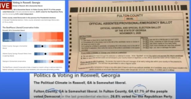 00002  フルトン郡の投票用紙.jpg