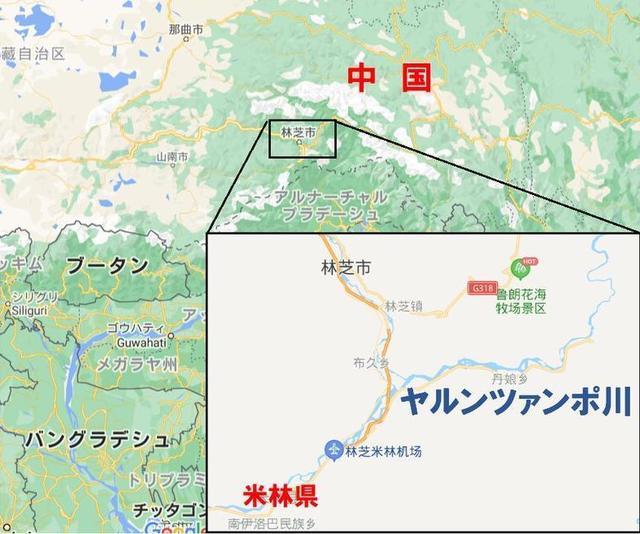 00002 Map.jpg