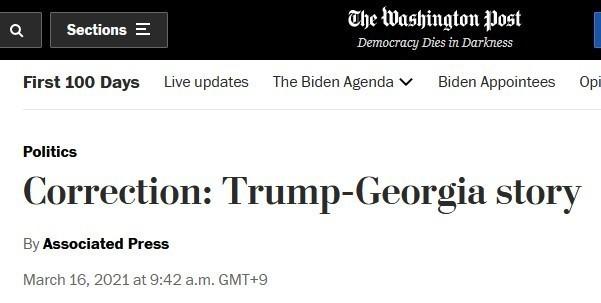00002 WP headline.jpg