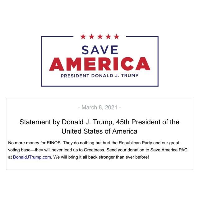 00002 save america 1.jpg