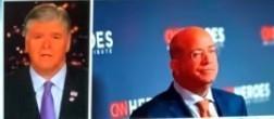 00003 CNN社長とチャーリー・チェスター.jpg