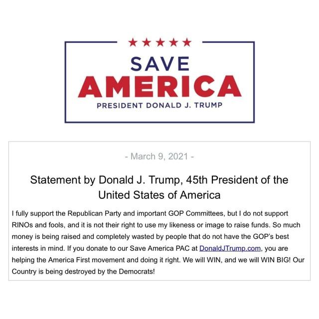 00003 save america 2.jpg