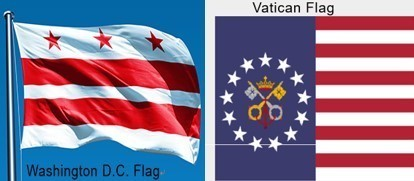 00004 dc and vatican flags.jpg
