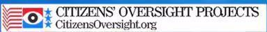 00005 Citizens Oversight.jpg