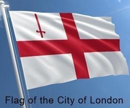 00005 city of London flag.jpg