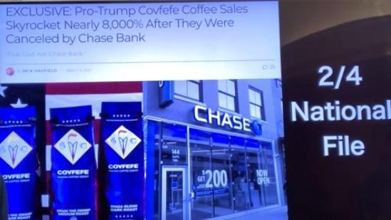 00007 チェイス銀行から取引停止.jpg