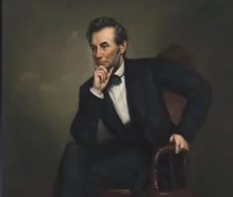 00008 リンカーン.jpg