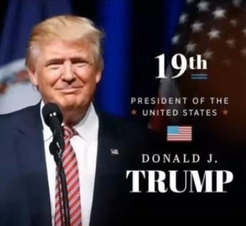 00008 第19代アメリカ共和国トランプ大統領.jpg