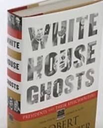 00009 ホワイトハウス幽霊.jpg