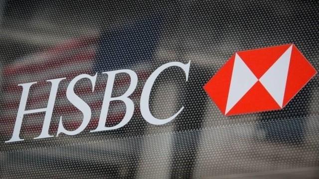 0004  HSBC.jpg