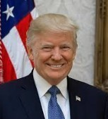 Trumpさんsmile.jpg